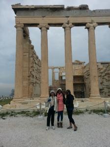 templeacropolis